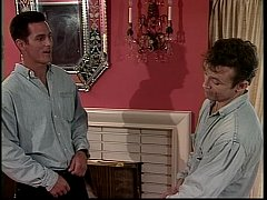 VCA Gay - A Brothers Desire - scene 7