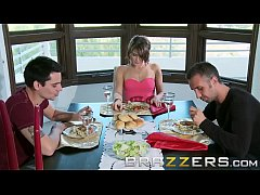 www.brazzers.xxx gift - copy and watch full keiran lee video