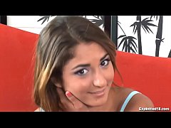 hot 18 year old takes a big dick-more videos on http adshort.im eonkquj