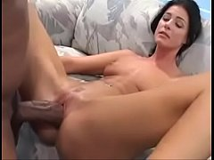 Girl taken huge dick