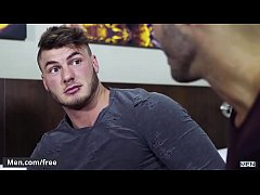 men.com - alexy tyler shawn hardy william seed - trailer preview