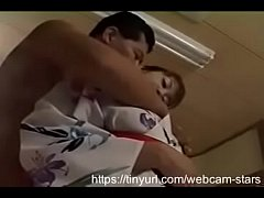 Japanese father in law dirty fuck-more videos on tinyurl(dot)com\/webcam-stars