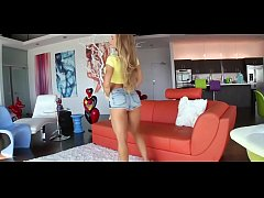 nicole aniston amazing ass and tits full video goo.gl sv53zm