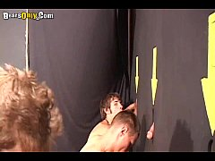 Young Stallions Gloryhole BJearsonly 8 part4
