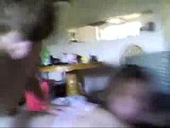 Pretty gf first private action video gets ...