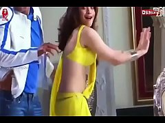 Hot Tamanna Bhatia Very Hot at Shooting Spot   Bollywood Hot Dance ~hot scene Fancy of watch Indian girls naked? Here at Doodhwali Indian sex videos got you find all the FREE Indian sex videos HD and in Ultra HD and the hottest pictures of real Indians