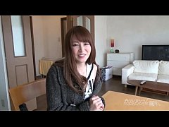 Last Interview After Story -Miku Ohashi-