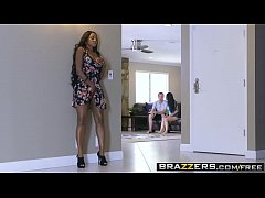 HD Brazzers - Moms in control - Cyrstal Rae Diamond Jackson and Jessy Jones - Moms Twist Of Date