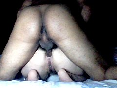 my neighbors virgin ass fuck pinay...screaming for more