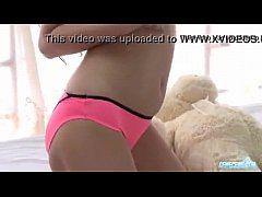 Womem Sex On Xvideo,Animal Gril 3gp Mobail Video Clip Animals Sex Mobi Download.