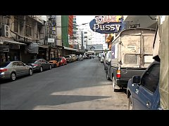 Patpong Day Thailand