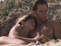 VoyeurNudist Free Beach Porn Video View more Hotpornhunter.xyz