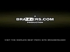 free brazzers videos tube - ms. starr is an uninspired drama teacher. she d much rather be out