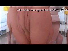 Www Xxx Animal Sexvideo Com,Animals Sax Vidos Com  Animal Woman Sex Wapnet.