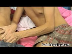 Clip sex Sex tourist asian in japan gay and twink boys bareback movie Nathan