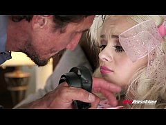 Petite Small Tit Daughter Fucking Hung Step Father