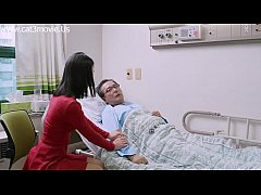 a relationship not marriage korean erotic movie.flv
