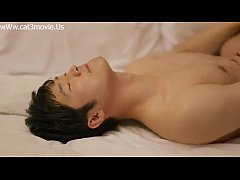 Clip sex a relationship not marriage korean erotic movie.FLV