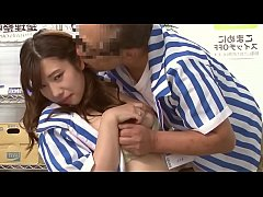 Clip sex Young Japanese Wife Gets Abused And Fucked By Store Manager [Full Movie: JavHeat.com\/j8EaY]