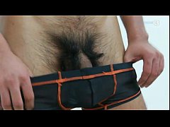 Step Special Condom 3 – FRaMe Special Unseen