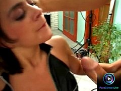 Alena and Danni can be your sex slaves 24\/7
