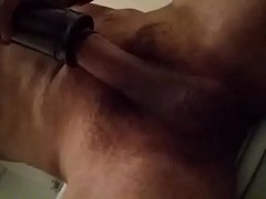 Big dick penis pumping big cock big long dick