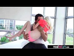 Intercorse In Front Of Camera With Naughty Hot GF (piper perri) video-17