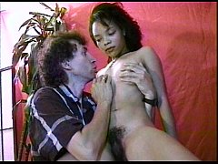 LBO - African Angels - scene 2 - video 1