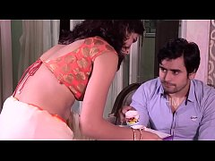 देवर की करतूत ## Devar Ki Kartoot ## Full HD Hindi Short FILM -MOVIE 2016 (1)