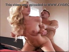 Hd Moviessix,Animal To Man Sex 3gp Xxnxx Horse Shemales Video Free.