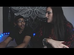 non nude q and a chat with a cuckolding domme alace amory and male sub tony atomic