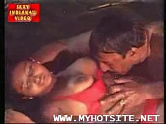 Indian sexy gal video