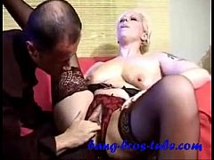 Mature MILF Blondes Hardcore Fisting, Porn aa: xHamste - more on bang-bros-tube.com