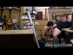 Straight guy piss dvd gay Dude yells like a lady!