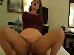 Amateur roleplay with blowjob rider and doggystyle - playxxxcam.com