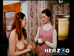 Anal German Classic Hairy Pussy