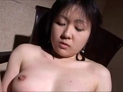 chinoise french amateur poilue hairy fucked doggy