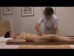 TEM-022 full version http:\/\/bit.ly\/2mvj1iQ