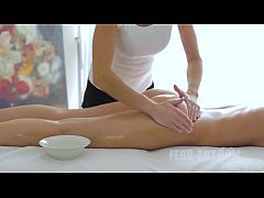 Vibrating Massage