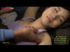 Sexy tutor Armpit 9 Redtube Free Porn Videos  Movies   Clips