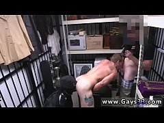 Straight up ass for gay fuck movies and hypnotized boys Dungeon