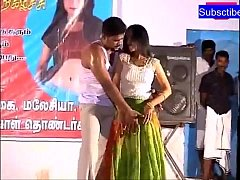 Tamilnadu village latest record dance program 2016 videos new