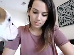 Clip sex webcam 192
