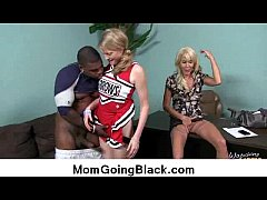 My mom go black interracial hardcore super porn 12