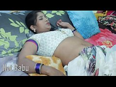 Hot Housewife Romance With young boy
