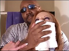 SpankBang sk chloroformed bound and gagged 480p