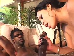 Black-Poles-In-Latin-Holes-Scene1-Domino