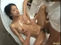Satomi Suzuki  Can someone share the full movie