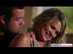 Babes.com - Temptation  starring  Chad White and Heather Starlet clip