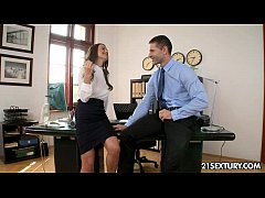 HD Office Hours with Dominica Fox